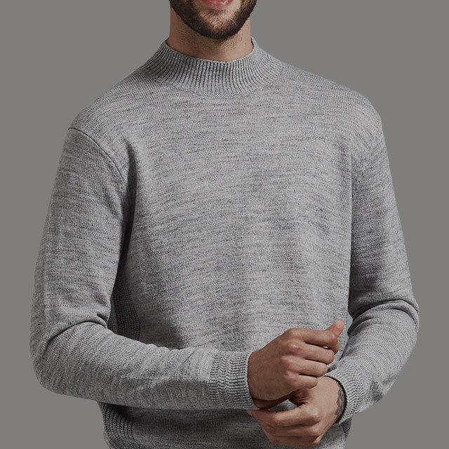 이번 겨울을 책임질 따뜻한 울 스웨터